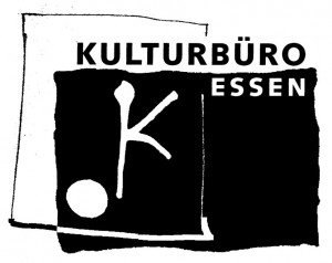 logo-kulturbuero