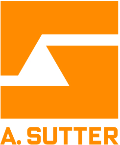 A.Sutter-Logo_4c