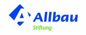 Allbaustiftung_300dpi