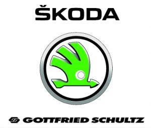 SZE-Image-Logo 10x10-V1 copy