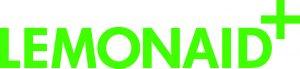 lemonaid_logo_grün copy