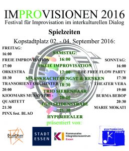 Flyer 20160610 RS 3 mit LOGOS copy
